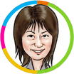 早坂久美のSAKE LOG +
